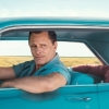 Viggo Mortensen & Mahershala Ali maken een roadtrip in trailer 'Green Book'
