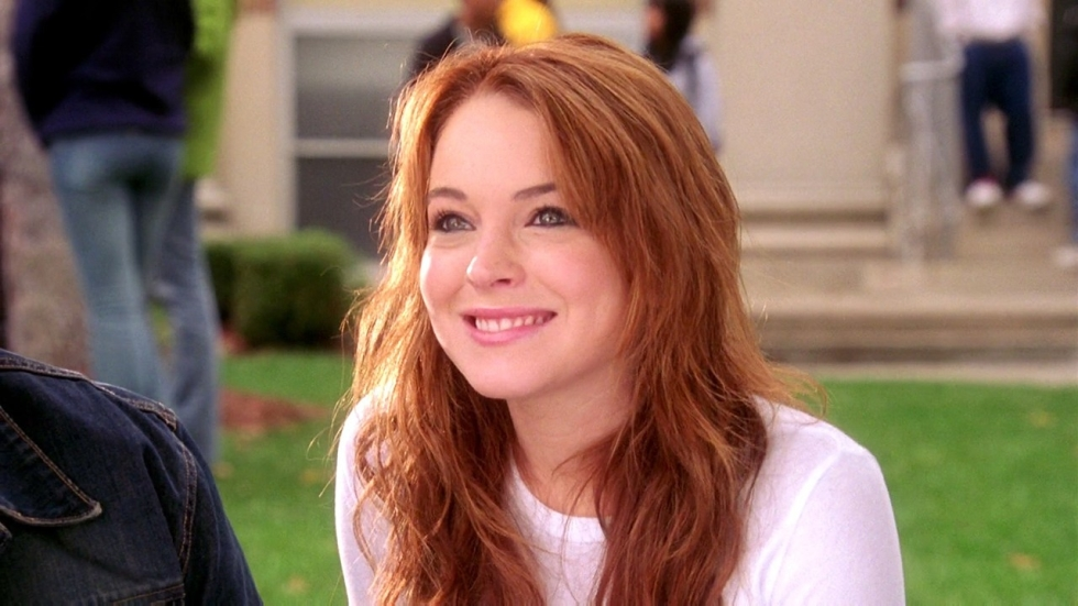 """Lindsay Lohan: """"#MeToo-vrouwen zijn zwak en aandachtszoekers"""""""