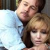 Kinderen willen Brad Pitt niet meer zien door stookgedrag Angelina Jolie
