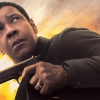 Recensie: 'The Equalizer 2' en nog 4 films