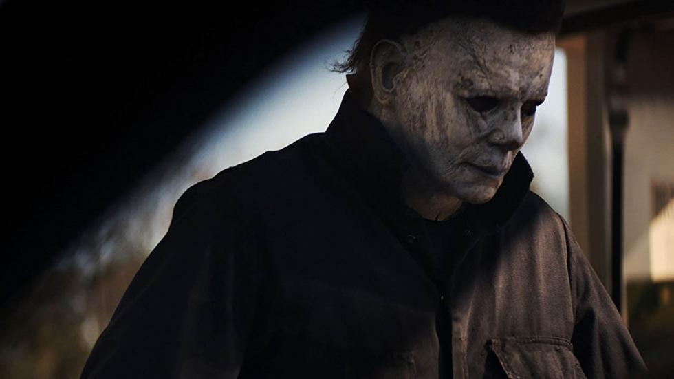 Eerste fragment John Carpenters 'Halloween'-soundtrack onthuld