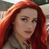 Opmerkelijk: Amber Heard poepte bij Johnny Depp in bed uit wraak