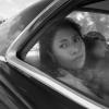 Regisseur Oscarkanshebber 'Roma' kraakt Netflix af vanwege ondertiteling
