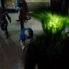 Gevaarlijke gummibeertjes in nieuwe trailer 'Goosebumps 2: Haunted Halloween'