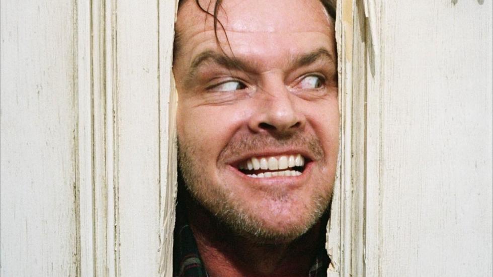 Jack Nicholson niet langer in 'Toni Erdmann'-remake