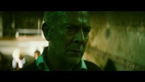 Redcon-1 (2018) video/trailer