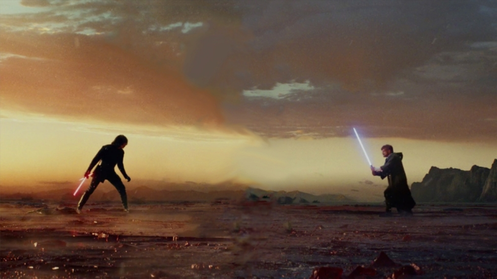 'Star Wars: Episode IX' wordt episch