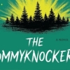 Scenarist ingehuurd voor Stephen King-verfilming 'The Tommyknockers'