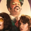 Aubrey Plaza en een hoop idioten in trailer 'An Evening with Beverly Luff Linn'
