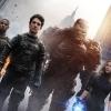 Matthew Vaughn (X-Men/Kick-Ass/Kingsman) wil 'Fantastic Four' regisseren