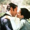 Is Winona Ryder per ongeluk getrouwd met Keanu Reeves door 'Dracula'?