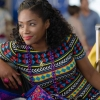 Tiffany Haddish geschokt in trailer nieuwe komedie 'The Oath'
