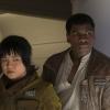Kelly Marie Tran doet boekje open over minderheden na 'Last Jedi'-ellende