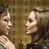 Angelina Jolie wil de media-aandacht die George Clooney's vrouw krijgt