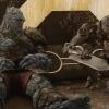 Krijgen we een team-up van Hela en Thanos in het MCU?