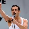 Eerste reacties Queen-biopic 'Bohemian Rhapsody'!