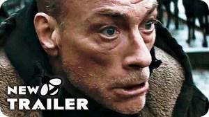 Lukas (2018) video/trailer