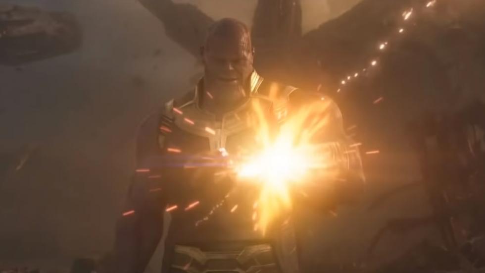De doden uit 'Avengers: Infinity War' die dood mogen blijven