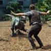 15 gave feiten die je moet weten over 'Jurassic World'