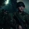 Brute trailer WOII-zombiefilm 'Overlord'!