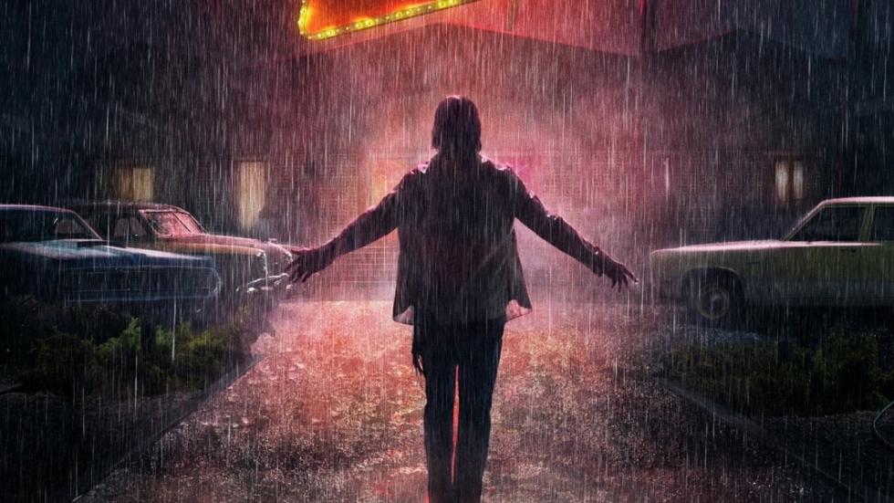 Vreemdelingen met geheimen in officiële trailer 'Bad Times at the El Royale'