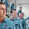 Blu-ray review 'First Man' - heftige reis naar de maan!
