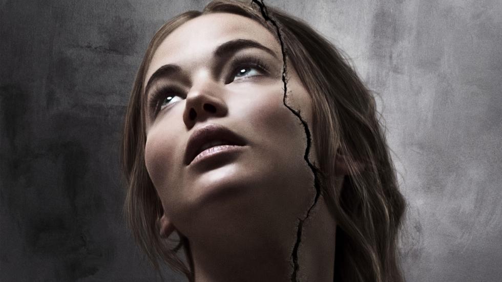 Hacker die naaktfoto's van Jennifer Lawrence stal moet acht maanden de cel in