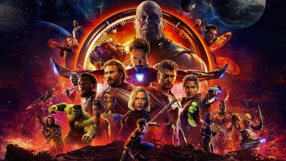 Kevin Feige erkend met prestigieuze award voor opbouwen 'Marvel Cinematic Universe'