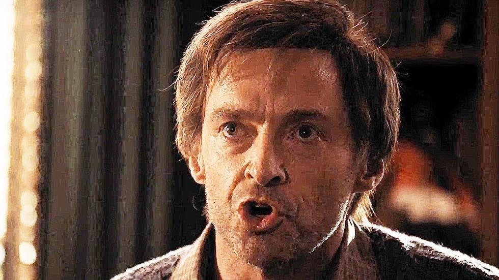 Hugh Jackman is 'The Front Runner' in eerste trailer!