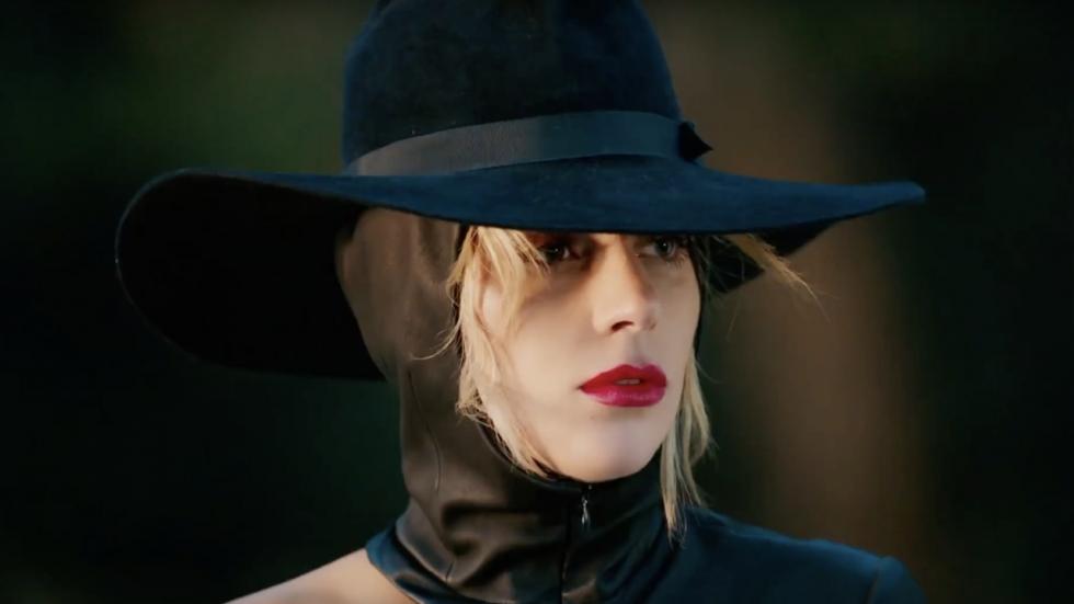 [Gerucht] Warner Bros. wil Lady Gaga per se in 'Birds of Prey' hebben