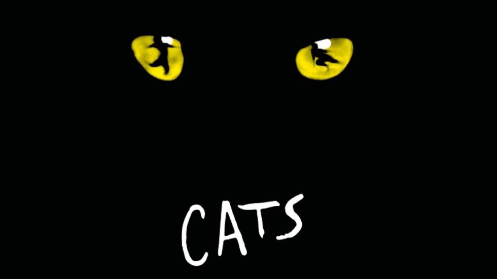 Tom Hoopers musical-verfilming 'Cats' krijgt releasedatum