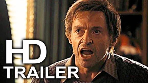 The Front Runner - trailer 1