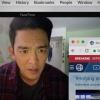 Vervolg op zeer succesvolle 'Crazy Rich Asians' laat nog even op zich wachten