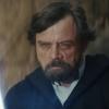 Rian Johnson verdedigt controversiële keuze 'The Last Jedi'