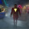 Heropnames 'Shazam!' om DC-verwijzingen te verwijderen?