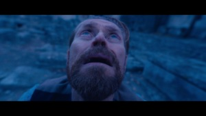 At Eternity's Gate (2018) video/trailer