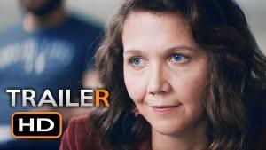 The Kindergarten Teacher (2018) video/trailer
