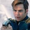Hoop voor vierde 'Star Trek' blijft bestaan