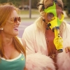 Veel drank en drugs in trailer 'The Beach Bum'
