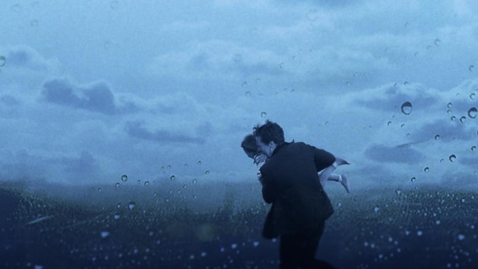 Blu-ray review 'The Child in Time' - De pakkende BBC-film met Benedict Cumberbatch