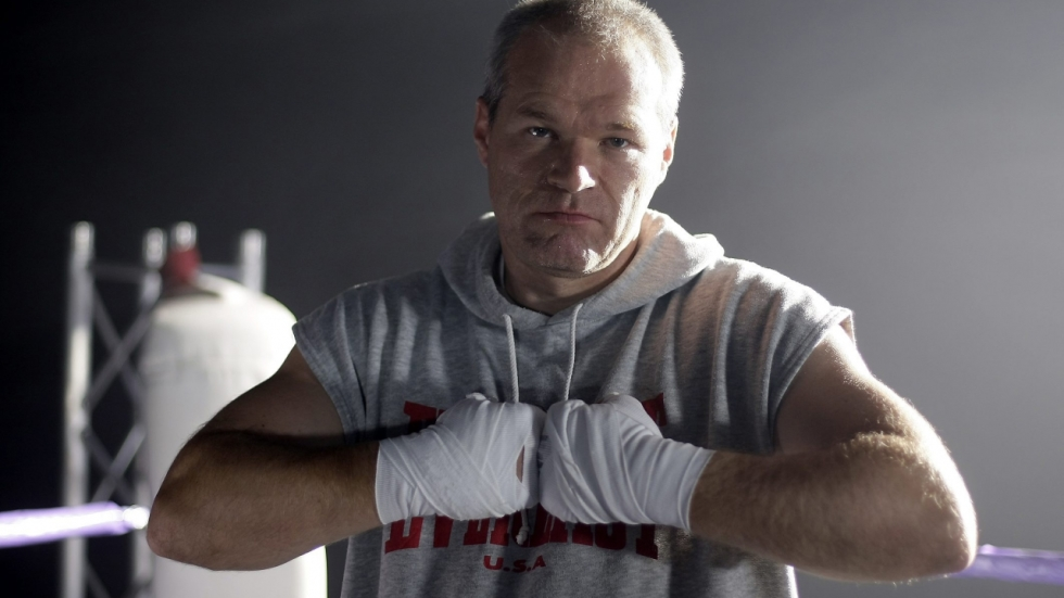 Trailer: 'Fuck You All: The Uwe Boll Story'