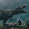 Korte 'Jurassic World'-film deze zomer in de bioscoop