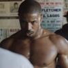 Rake klappen in tweede trailer 'Creed II'!