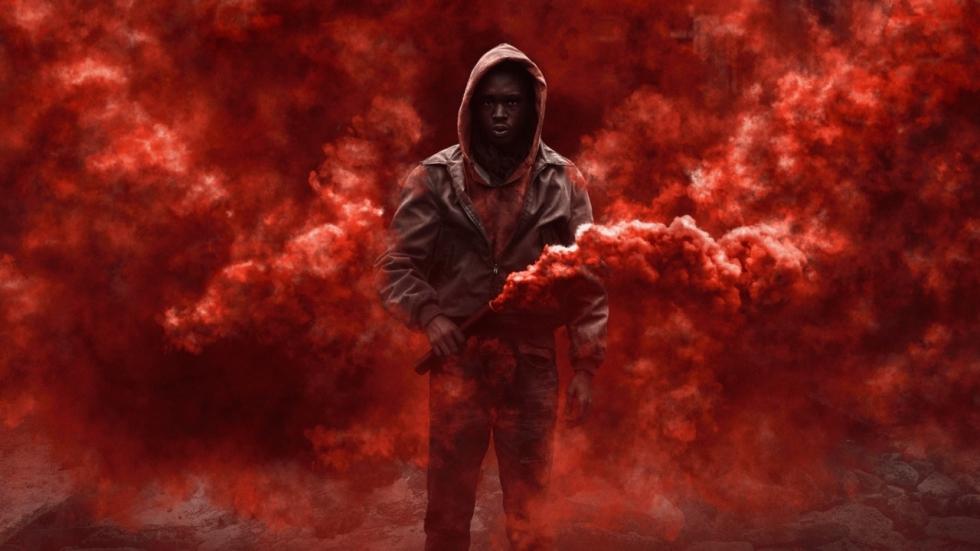 Gave teaser trailer 'Captive State': Aarde al 10 jaar in buitenaardse handen