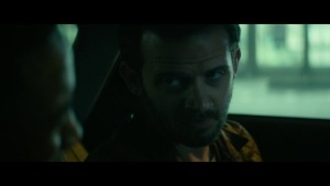 Ride (2018) video/trailer
