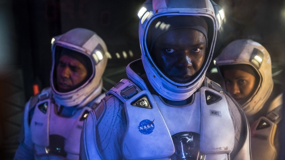 De vijf slechtste films van 2018