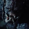 Blu-ray preview 'The Predator' - Stevige chaos met mega-predator