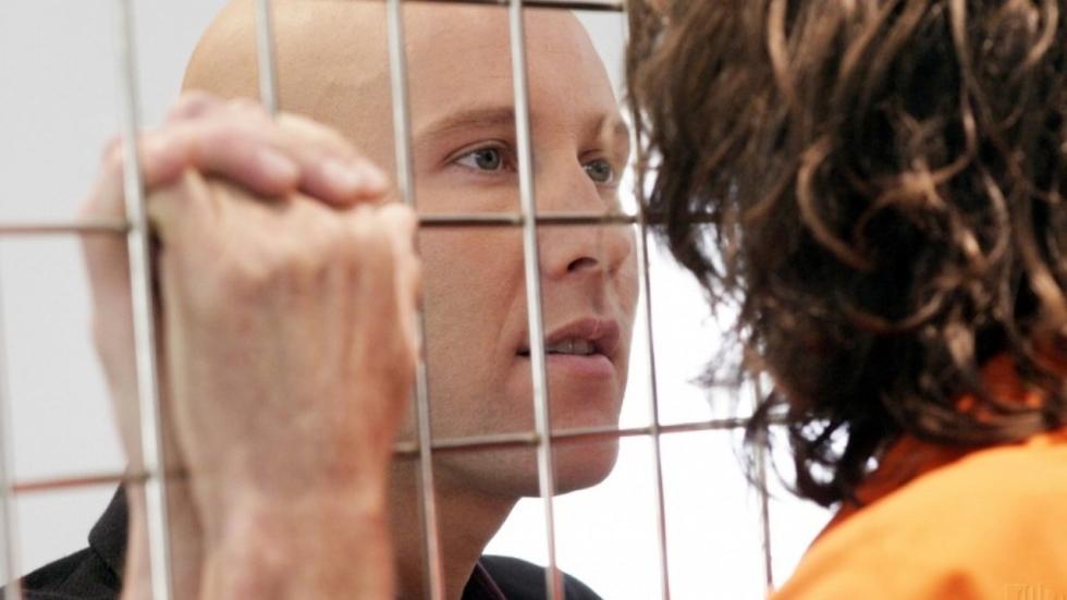 'Smallville'-acteur wil rol Lex Luthor terug van Jesse Eisenberg