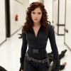 'Avengers' openen nieuw restaurant van regisseur Joe Russo