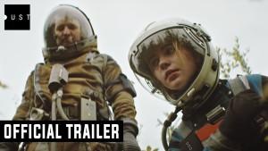 Prospect (2018) video/trailer